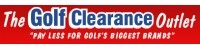 Golf Clearance Outlet Promo Codes