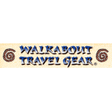 Walkabout Travel Gear Promo Codes
