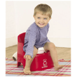 3 Day Potty Training Promo Codes