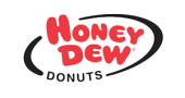Honey Dew Donuts Promo Codes