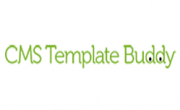 CMS Template Buddy Promo Codes