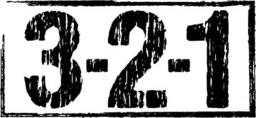 321 Apparel Promo Codes