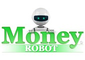 Money Robot Promo Codes