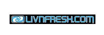 livnfresh.com