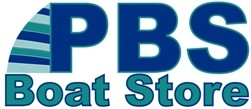 PBS Boat Store Promo Codes