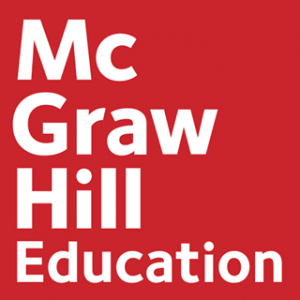 mheducation.com