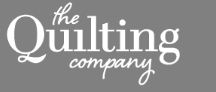 The Quilting Company Promo Codes