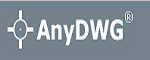 AnyDWG Promo Codes