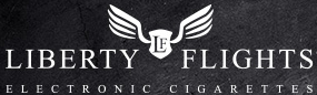Liberty Flights Promo Codes