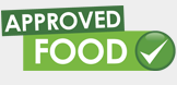 approvedfood.co.uk