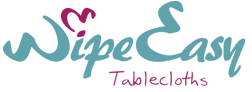 Wipe Easy Tablecloths Promo Codes