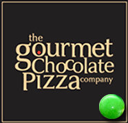 gourmetchocolatepizza.co.uk