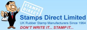 Stamps Direct Promo Codes