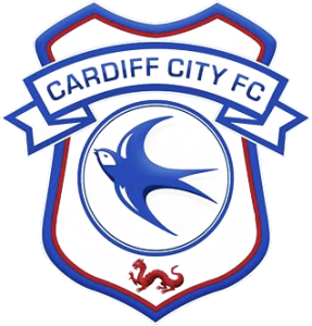 cardiffcityfc.co.uk