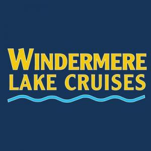 Windermere Lake Cruises Promo Codes