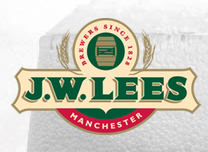 jwlees.co.uk