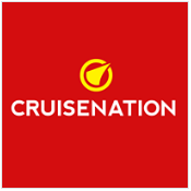 Cruise Nation Promo Codes