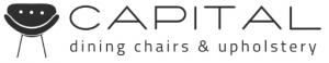 Capital Dining Chairs Promo Codes