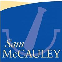 Sam McCauley Promo Codes