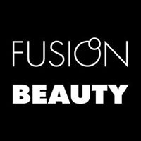 Fusion Beauty Promo Codes