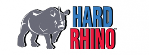 Hard Rhino Promo Codes