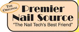 Premier Nail Source Promo Codes