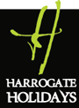 Harrogate Holidays Promo Codes