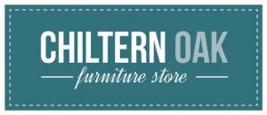 Chiltern Oak Furniture Promo Codes