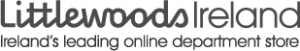 Littlewoods Ireland Promo Codes
