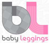 babyleggings.com
