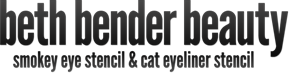 Beth Bender Beauty Promo Codes