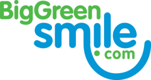 Big Green Smile Promo Codes