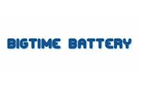 Bigtime Battery Promo Codes