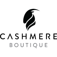 Cashmere Boutique Promo Codes