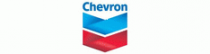 Chevron Promo Codes