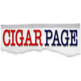 CigarPage Promo Codes