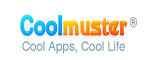 Coolmuster Promo Codes