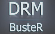 Drmbuster Promo Codes