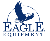 Eagle Equipment Promo Codes