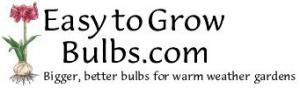 Easy To Grow Bulbs Promo Codes