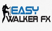 Easy Walker Fx Promo Codes