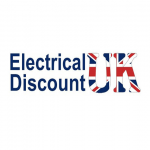 electricaldiscountuk.co.uk