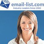 Email-list Promo Codes