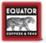 Equator Coffee Promo Codes