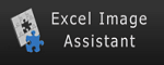 Excel Image Assistant Promo Codes