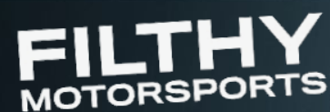 Filthy Motorsports Promo Codes
