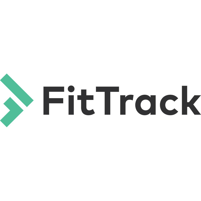 FitTrack Promo Codes