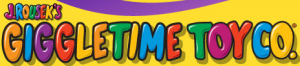 Giggletime Toys Promo Codes