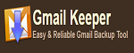 Gmail Keeper Promo Codes