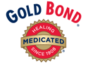 Gold Bond Promo Codes